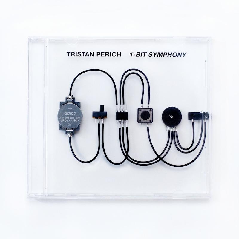 Tristan Perich_1_Bit_Symphony