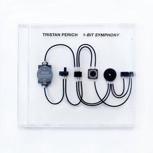 tristan_perich_1_bit_symphony 1