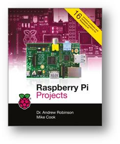 Raspberry Pi Cookbook Browse Millions Of Pdf Books