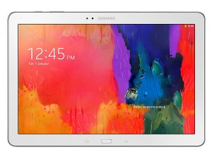Samsung Galaxy NotePRO 12-2