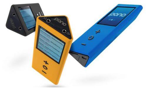Crowdfunding Watch: Arduino OLED, Wireless in-ear headphones