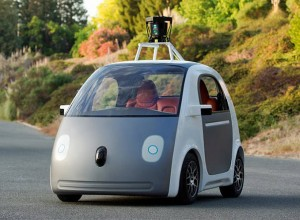 Google Car - ISSCC: Nine core 16nm processor for functional safety