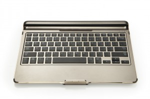 Galaxy Tab S Bluetooth Keyboard_1