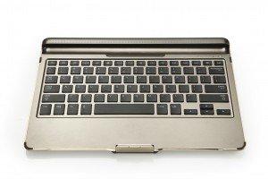 Galaxy Tab S Bluetooth Keyboard_1