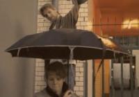 Ardino umbrella
