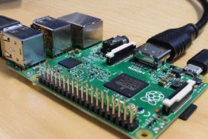 Raspberry-Pi-2