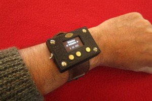 enigma smartwatch