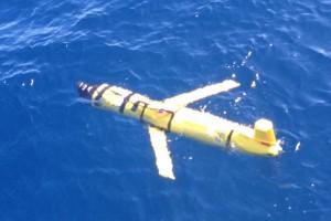 MIT-Ocean-Robotics-1