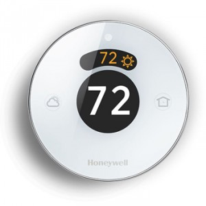 Home Networking #2: Apple HomeKit