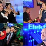 Elektra Awards 2014 Event Highlights