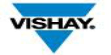 Vishay Ltd