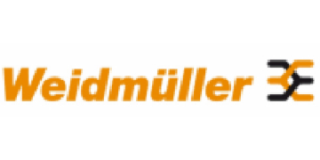 Weidmüller Interface GmbH & Co
