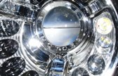 Bentley 2011 Mulsanne LED headlamp.JPG