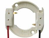 Molex reveals further solder-free LED connectors