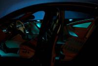 led-car-interior.jpg