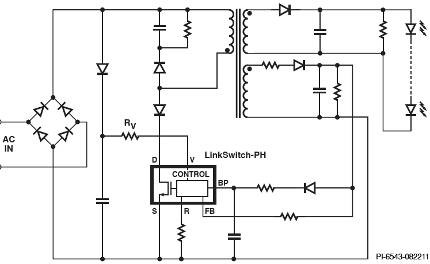 Gas Heat Diagram as well Generator Powered By Water likewise Wiring Harness Fuel Tank Grommet together with Induction Loop Wiring Diagram likewise 4014215. on induction loop wiring diagram