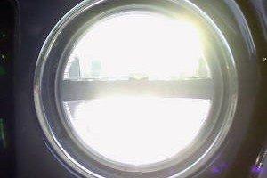 04sep13ostarHeadlampD 300