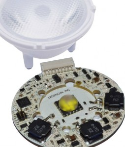 LED Engin LuxiTune 2.0