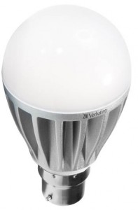 Verbatim LED bulb Which