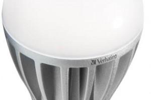 Verbatim LED bulb Which