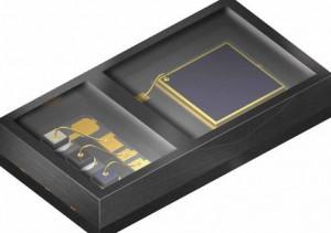 29oct14-Osram-LED-bio-sensor-469-300x211.jpg