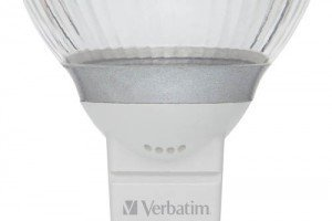 Verbatim LED Dichroic MR16