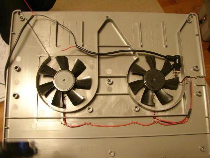 cooler-003-1a.jpg
