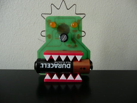batteryeater-004.jpg