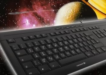 cherry-klingon-keyboard.jpg