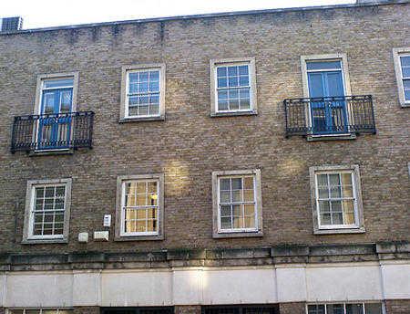 door-window-2.jpg