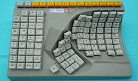 curvedkeyboard.jpg