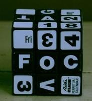 rubiks-calendar.jpg