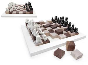 terrain-chess.jpg