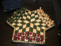 three-way-chess.jpg