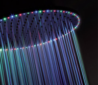 disco-shower-lights-1.jpg