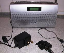 digital-radio-draws-power-asleep.jpg