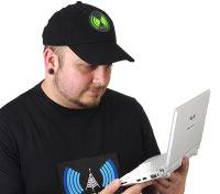 wifi-detector-cap.jpg