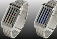 barcode-watch.jpg