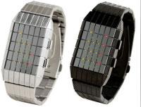 lines-led-watch.jpg