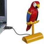 usb-parrot.jpg