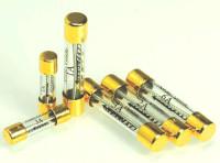 24-carat-gold-fuse.jpg
