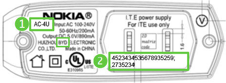 nokia-charger-2.jpg