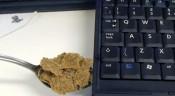 cereal-usb.jpg
