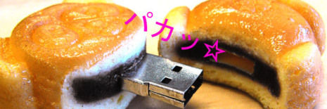 usb-panda-pancake.jpg