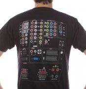 av-connector-t-shirt.jpg
