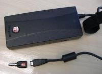 targus-adapter.jpg