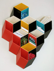 upside-down-shelving-1.jpg