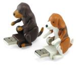 usb-humping-dogs.jpg