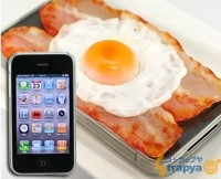 egg-and-bacon-iphone-case.jpg
