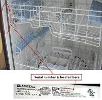 maytag-dishwasher-inside.jpg